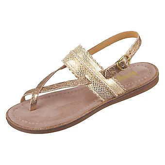 Bisgaard 719321211128 universal  kids shoes