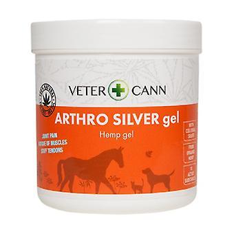 Arthro Gel 250 ml of gel
