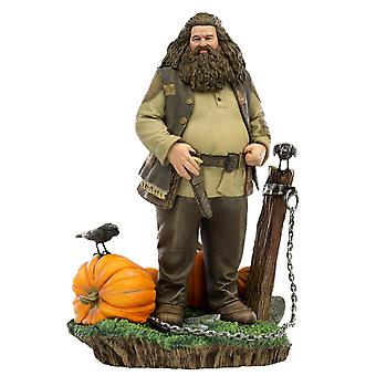Harry Potter Hagrid 1:10 Scale Statue