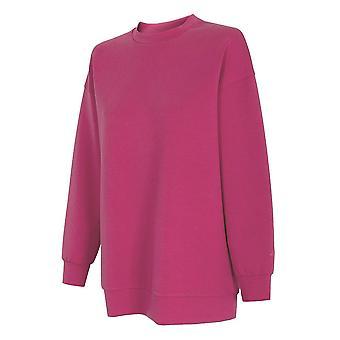 4F BLD010 H4L21BLD01055S universal  women sweatshirts