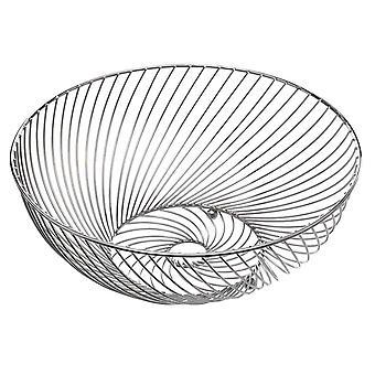 Design frugt skål runde