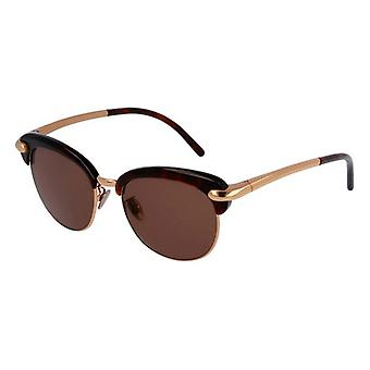 Ladies'Sunglasses Pomellato PM0021S-002 (ø 52 mm)
