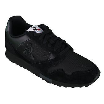 LE COQ SPORTIF Manta 2110033 - calzado hombre