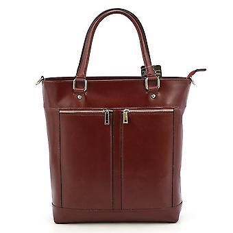 Vera Pelle TS0796 ts0796 everyday  women handbags