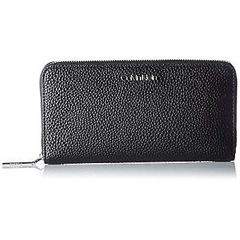 Calvin Klein Wallets, Women's Wallets, Black, One Size(1)