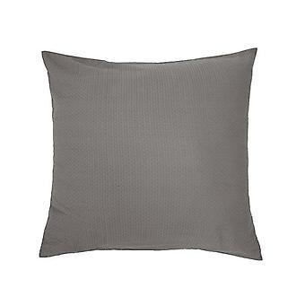 Bambury Boyd European Pillowcase