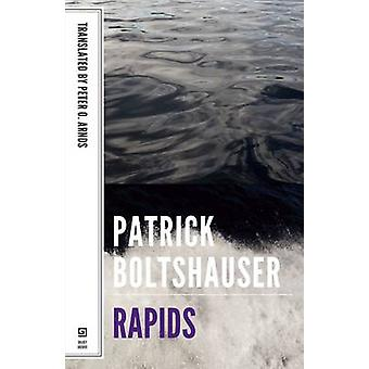 Rapids Liechtensteinian Literature Series