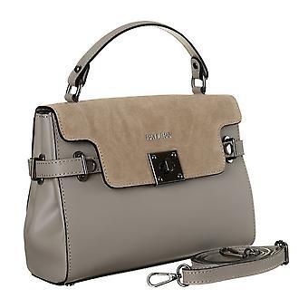 Badura ROVICKY115980 rovicky115980 dagligdags kvinder håndtasker