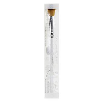 Sigma Beauty S15 Gel Mask Brush