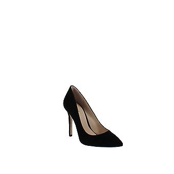 Botkier   Marci Pointed Toe Pumps