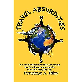 Travel Absurdities