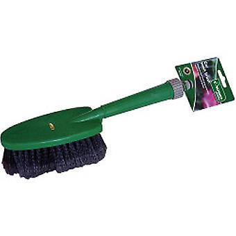 Kingfisher Car Wash Brush