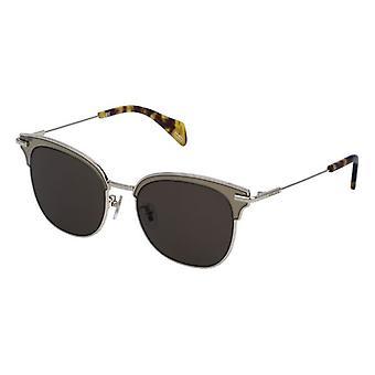 Damen Sonnenbrille Police SPL622530300 (ø 53 mm)