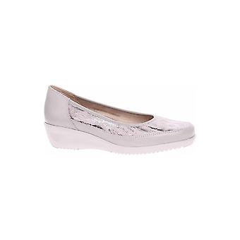 Ara 124061776 universal all year women shoes