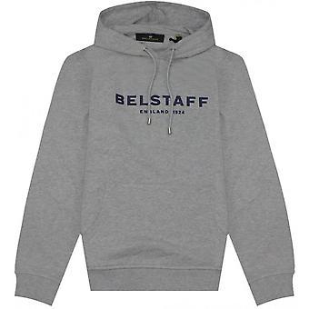 Belstaff Pullover Hoodie