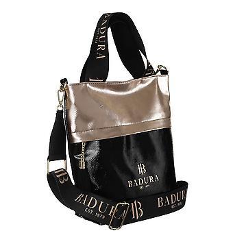 Badura ROVICKY114490 rovicky114490 arki naisten käsilaukut