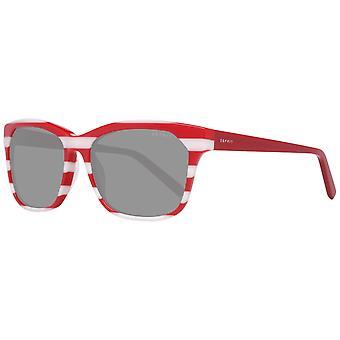 Esprit sunglasses et17884 54531
