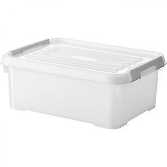 Clean Design Handy Box