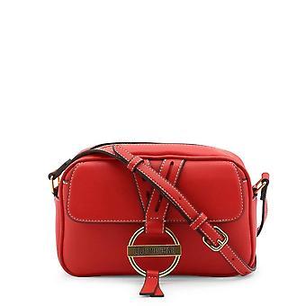 Amor Moschino JC4201PP1DLK0500 bolsas de mulheres cotidianas