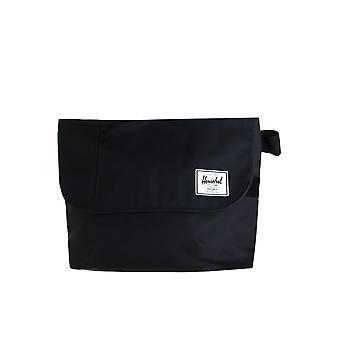 Herschel 1026200001 sports  women handbags