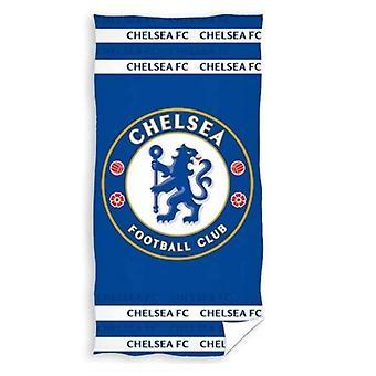Chelsea FC Serviette WB