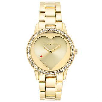 Reloj de dama Juicy Couture