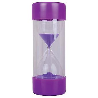 Board games 15 minute durable ballotini sand timer ideal for home and educational purposes - suitable for all