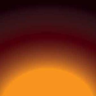 James Blackshaw - All Is Falling [Vinyl] USA import