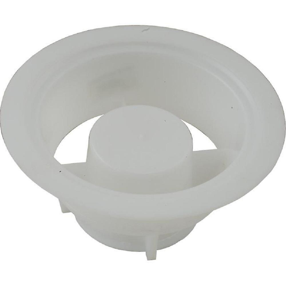 Pentair 155051 Sand Guide Funnel Replacement Pool or Spa Sand Filter