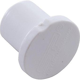"Waterway 715-0040 0.75"" Slip Barb Plug Smart Plumb"