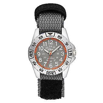 s.Oliver zegarek dla dzieci dla dzieci zegarek SO-3224-LQ