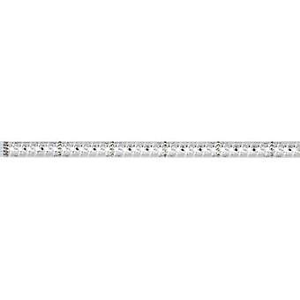 Paulmann MaxLED 1000 70569 LED strip extension + plug 24 V 1 m Daylight white