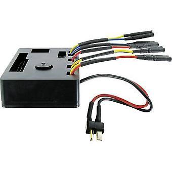 Pc(s) تحكم إلكترونية 1 محمل الزاحف كارسون موديلسبورت 500907103 LR634