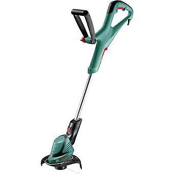 Bosch Home and Garden Art 24 verkko virta ruoho trimmeri 230 V leikkuu Leveys: 240 mm
