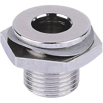 Mentor 729. Spindel-Buchse (Ø) 6 mm