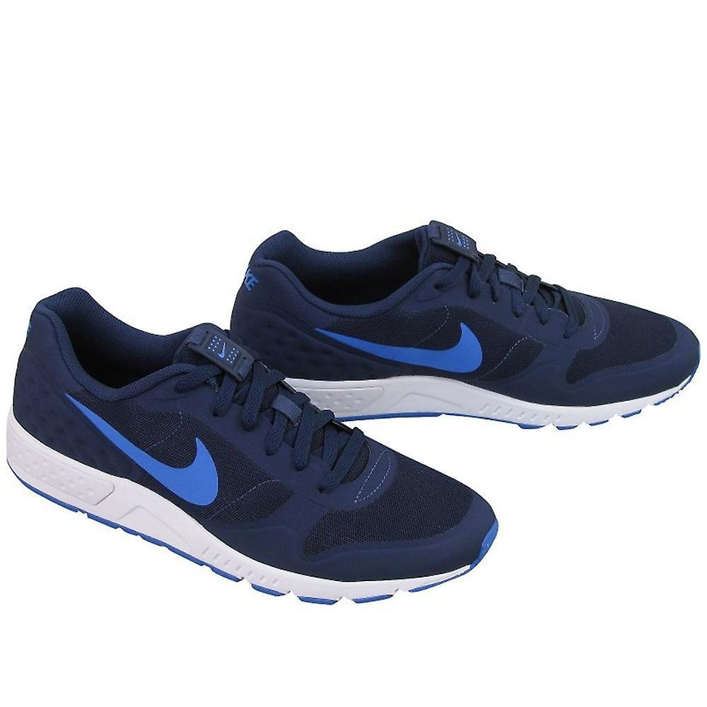 Nike Nightgazer Lw Se 902818400 Universelle Menn Sko