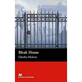 Dystre House - øverste af Charles Dickens - Florence Bell - 9781405073219