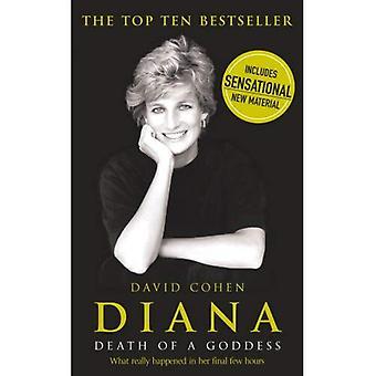 Diana: Muerte de una diosa