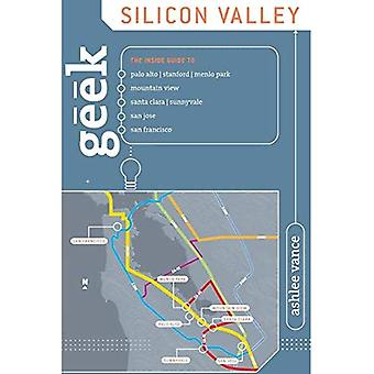 Geek Silicon Valley