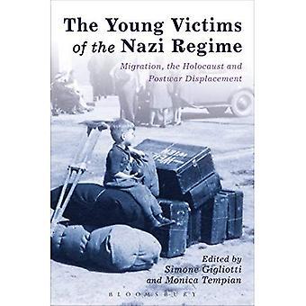 Nuorten uhrien natsien