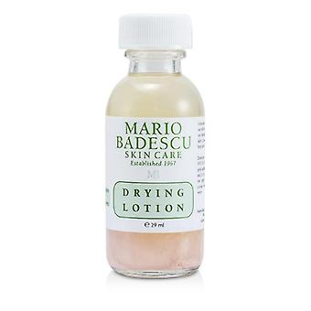 Drying Lotion - For All Skin Types - 29ml/1oz