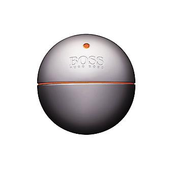 Hugo Boss BOSS i bevægelse Eau de Toilette Spray 90ml
