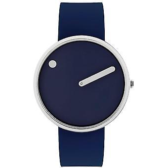 Picto-0520S Unisex Watch PT43393