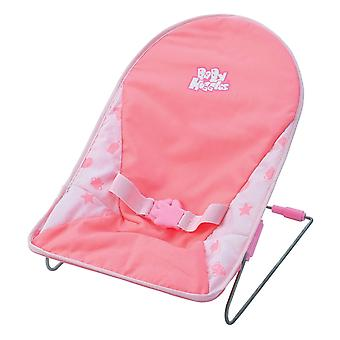 Casdon 703 Baby Huggles dockor Relaxer