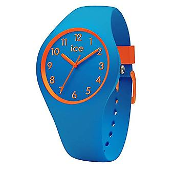 Ice-Watch Watch Boys ref. 14428