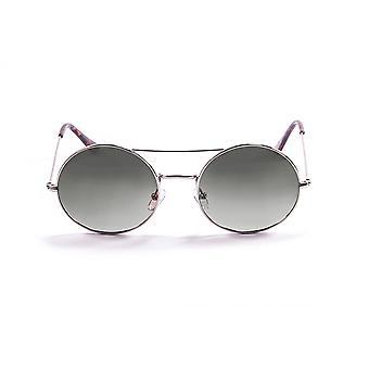 Circle Extra Unisex Sunglasses