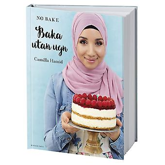 Bake without oven 9789174249613
