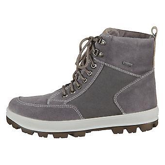 Superfit Tedd 50947720 sapatos universais de inverno para crianças