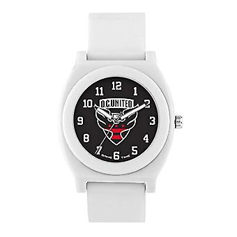 Game Time Watch Unisex Ref. MLS-FNW(4)