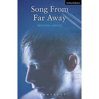 Canzone da Far Away di Simon Stephens